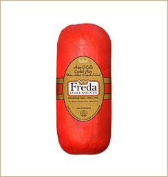 Ham O Collo - Freda Deli Meats