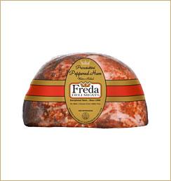 Prosciuttini Ham